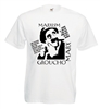 Groucho Marx Marxism T-shirt, All Sizes and Colours