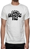 Humble Pie Band T-Shirt - Rock, Steve Marriott, Various Sizes/Colours