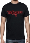 The Losers T-shirt - Nam's Angels, Biker Gang, 1970, Film, All Sizes & Colours