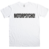 Motorpsycho! T-Shirt - 1965, Film, Biker, Gang, Motorcycle, All Sizes & Colours