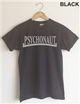 Psychonaut T-shirt - Psychedelic, All Sizes/Cols