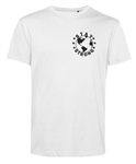 Stay Strong T-Shirt - Virus, Organic Cotton, Various Colour T Shirts, S-XXL, Stay Safe, Isolate, Wash Your Hands, Positive Vibes, Tshirt Top