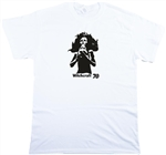 Witchcraft 70 T-Shirt - Various Colours, Horror, 1970s, Witch, Retro, Top, Tshirt