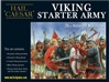 Warlord Games - Viking Starter Army