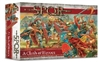 Warlord Games - A Clash Of Heroes SPQR Starter Set Revised Edition