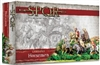 Warlord Games - SPQR Germania Horsemen