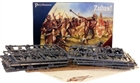 Perry Miniatures - Zulus Two Box Deal