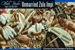 Warlord Games - Colonial -  Unmarried Zulus plastic boxed set