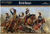 Warlord Games - Crimean War British Hussars
