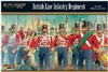 Warlord Games - Crimean War British Line Infantry Regiment