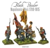 Warlord Games - Napoleonic Hanoverian Command