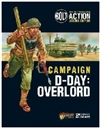 Bolt Action Campaign - D-Day Overlord