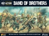 Warlord Games - Bolt Action 2nd Ed Starter Band of Brothers Box