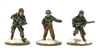 Bolt Action - US Army Characters Winter