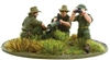 Bolt Action - Australian MMG team Pacific