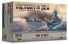 Warlord Games - Victory At Sea Imperial Japanese Navy Fleet Box