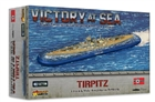 Warlord Games - Victory At Sea Tirpitz
