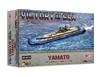Warlord Games - Victory At Sea Yamato