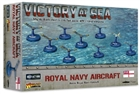Warlord Games - Victory At Sea Royal Navy Aircraft