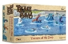 Warlord Games - Black Seas - Terrors of the Deep