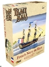 Warlord Games - Black Seas - French Navy 1st Rate