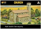 Warlord Games - European Church