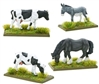 Warlord Games - Farm Animals (Large)