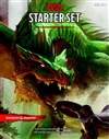 Dungeons and Dragons: 5th Ed Starter Set