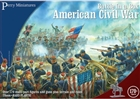 Perry Miniatures - Battle in A Box American Civil War