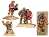 Crusader Ancient Gladiators ANG008 - Casualties (4)