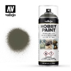 Vallejo Spray - AV28.003 Russian Green 4BO