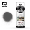 Vallejo Spray - AV28.004 UK Bronze Green