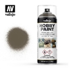Vallejo Spray - AV28.005 US Olive Drab