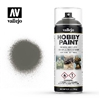 Vallejo Spray - AV28.006 German Field Grey
