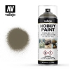 Vallejo Spray - AV28.007 Russian Uniform