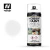 Vallejo Spray - AV28.010 White Primer