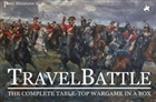 Perry Miniatures - Travel Battle Game