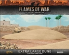 Battlefield In A Box - BB220 Extra Large Dune