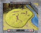 Battlefield In A Box - BB241 Large Hill