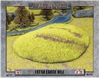 Battlefield In A Box - BB242 Extra Large Hill