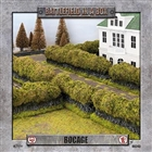 Battlefield In A Box - BB243 Bocage