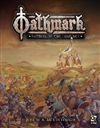 Oathmark - Oathmark: Battles of the Lost Age Rulebook