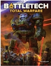 Battletech - Total Warfare