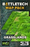 Battletech - Map Set Grasslands