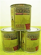 Army Painter DEAL - Quick Shade - ALL THREE