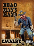Dead Man's Hand - 7th Cavalry Gang