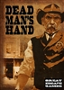 Dead Man's Hand - Rule book (includes DMH card deck)