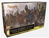 Fireforge Games - Foot Knights XI-XIII Century