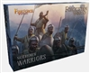 Fireforge Games - Forgotten World Northmen Warriors