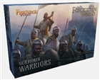 Fireforge Games - Forgotten World Northmen Warriors PRE-ORDER